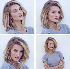 short to medium haircuts 25 best short to medium haircuts the best short hairstyles for