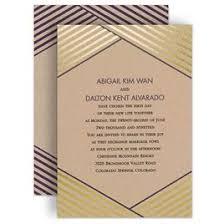 kraft paper wedding invitations kraft paper wedding invitations invitations by