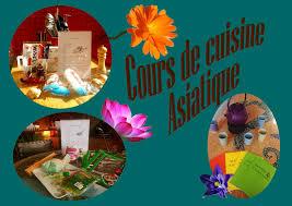 cours cuisine asiatique cours de cuisine asiatique liège quefaire be