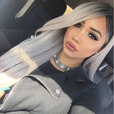 lord tumblr cliff tumbe pictures of hairstyles 270 best swag images on pinterest beauty make