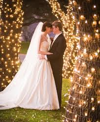 absolute lights and event light installation denver co