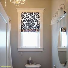 Bathroom Window Curtain Ideas Fresh Small Toilet Window Curtain Ideas Small Bathroom Remodel