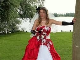vendre sa robe de mariã e le bon coin une épouse trompée vend rageusement sa robe de
