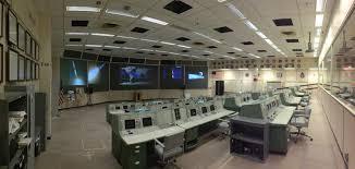 christopher c kraft jr mission control center wikipedia