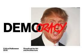 halloween art events to attend in new york artnet news