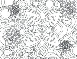 design coloring pages pdf abstract coloring page abstract coloring pages design coloring pages