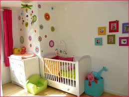 d oration de chambre b decoration chambre bebe fait