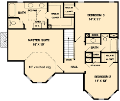 house plan 95647 at familyhomeplans com