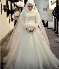 islamic wedding dresses abaya designs 2014 dress collection dubai styles fashion pics
