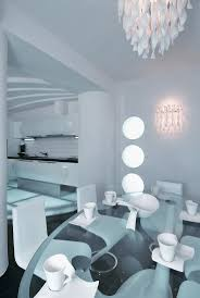 Home Interior Lighting Design by Stunning Futuristic Interiors Pictures Amazing Interior Home