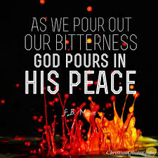 19 beautiful quotes about god u0027s peace christianquotes info