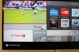 3d Programs On Tv How To Scan For Dtv Channels Using A Digital Tv Converter Box