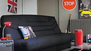clic clac chambre ado maison design wiblia com