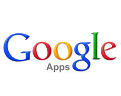 google apps cloud solutions for business virginia central