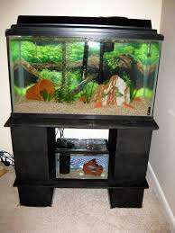 coffee table aquarium coffee tables fish tank coffee table for sale fish tank coffee