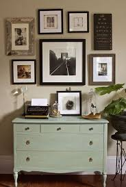 Light Green Paint Colors by 169 Best Annie Sloan Chalk Paint Ideas Images On Pinterest
