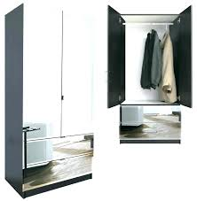 armoires for hanging clothes ikea armoires ezpass club
