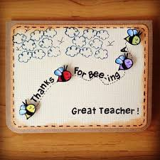 best 25 greetings ideas on greeting cards best 25 greeting cards for teachers ideas on diy