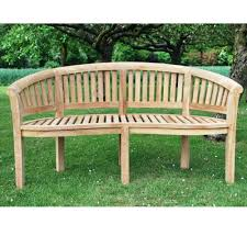 diy curved bench curved bench seat plans prop diy dining table lilwayne info