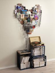 modern wall art that will transform your home