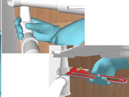 bathroom sink bathtub drain cover sink plug mechanism sink drain
