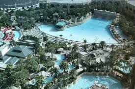 mandalay bay pool map mandalay bay resort and casino pool greater las vegas hotels