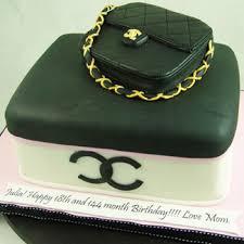 custom birthday cakes custom cakes custom birthday cakes