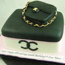custom cakes custom cakes custom birthday cakes