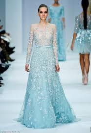 blue wedding dress designer pin by balkis on blue 3 selena gomez