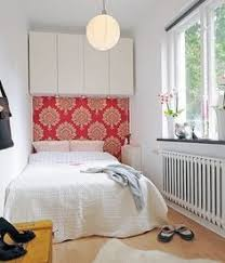 small bedroom decorating ideas on a budget bedrooms budgeting