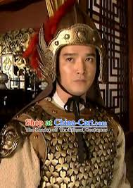 general hairstyles tang dynasty male hairstyles general helmet for men