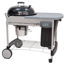 charcoal grills america u0027s test kitchen