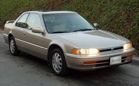 2004 honda accord owners manual pdf 1990 honda accord owners manual autos review