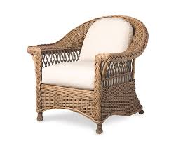 Wicker Chair Palecek Furniture Sofas Loveseats Chairs Barstools