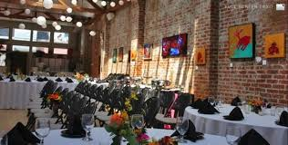 outdoor wedding venues omaha om banquet rental omaha ne wedding venue