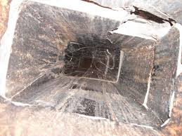 chimney sweep information a step in time chimney sweeps part 2