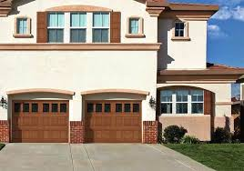 Dalton Overhead Doors Wayne Dalton Overhead Doors Model Garage Door Is Engineered With