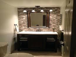 bathroom mirror ideas diy bathroom mirror ideas diy lighting mirror design
