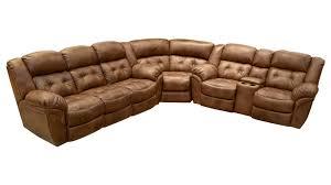Homestretch Reclining Sofa Furniture Miraculous Dual Reclining Sofa Homestretch