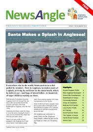 newsangle issue 128 by anglesea community house issuu