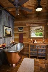 Outhouse Bathroom 159 Best Country Outhouse Bathroom Decor Ideas Images On Pinterest