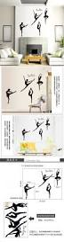 9 best dance ballet images on pinterest wall decal quotes