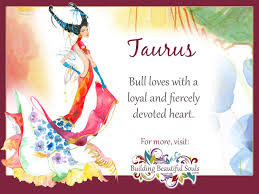 taurus colors taurus compatibility zodiac u0026 horoscope compatibility