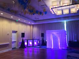 photo booth rental miami photo booth rentals all inclusive fort lauderdale fl miami fl