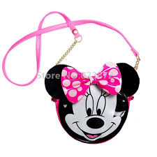 aliexpress buy cute minnie mouse pink mini small baby kids