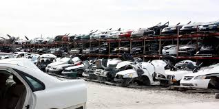 nissan 350z junkyard parts all discount auto salvage grand prairie tx