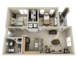 Building Plans Floor Plans And Pricing For The Kennedy Building Seattle Wa