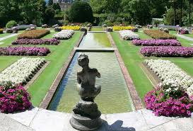 top 10 most beautiful gardens in the world the mysterious world