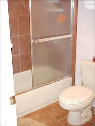Disability Grants For Bathrooms Home Improvements And Structural Alterations Hisa
