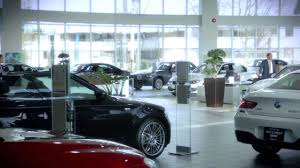 bmw dealership sign video production company in vancouver auto west bmw greenest